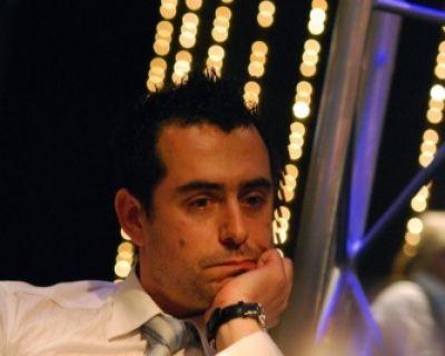 Abel Cabrera