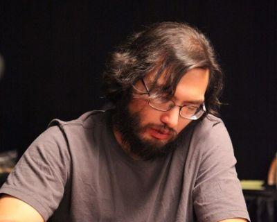 James Schaaf