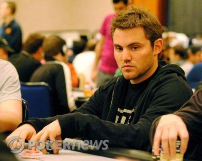 Tournoi de poker oise 2014