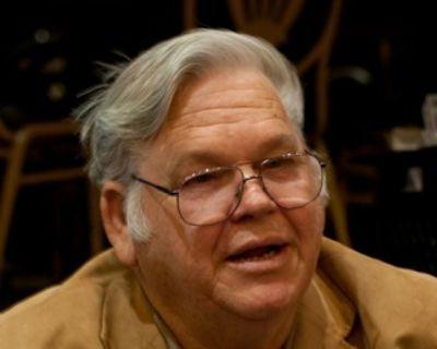 Wilbur Futhey