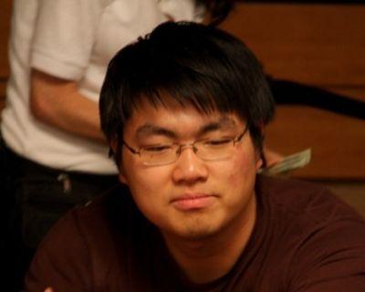 Chin Sin Chang