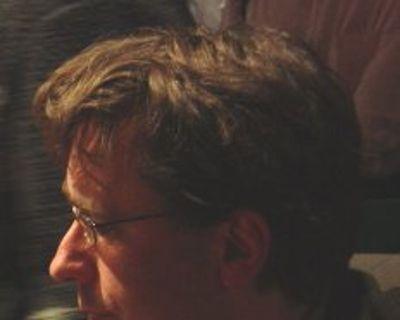 Jan Maarten Cobben