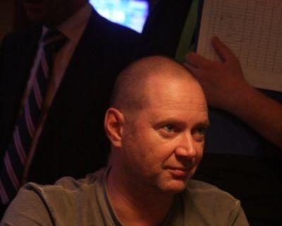 Michel Vat