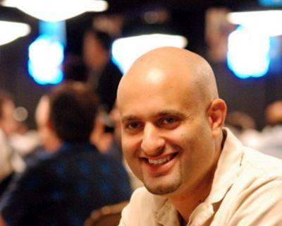 Joe Tehan Poker Players Pokernews