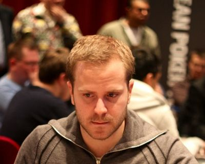 Michael Tureniec