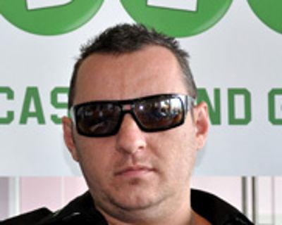Peter Cekan