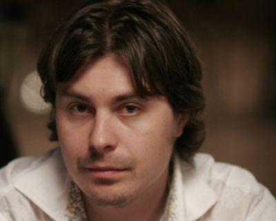 Nikolay Losev