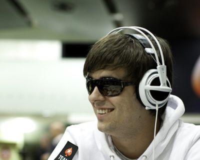 Matthias De Meulder