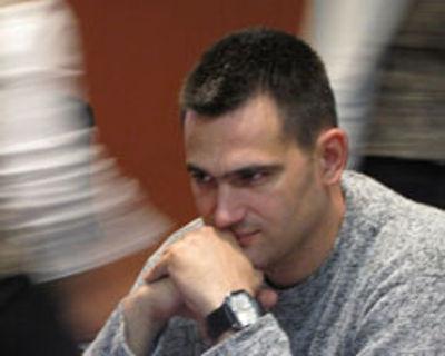 Djordje Jovanovic