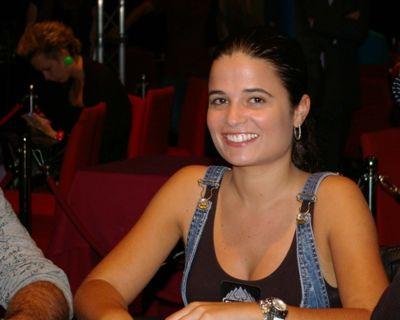 Catarina Santos