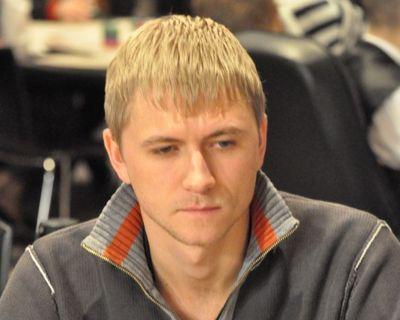Andrey Danilyuk