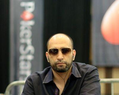 Hafiz Khan
