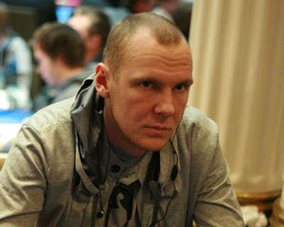 Nichlas Mattsson