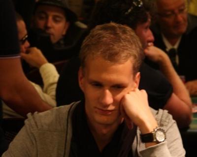 Laurens Houtman