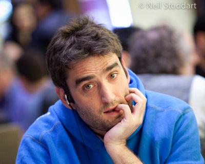 Raul Mestre