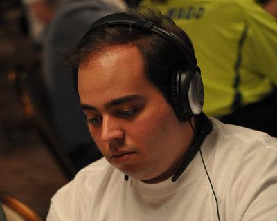 Nuno Capucho