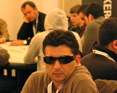 Ramon Cserei