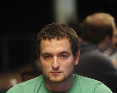 Stanislav Barshak