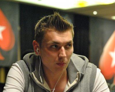 Marko Neumann