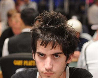 Alexandre Luneau