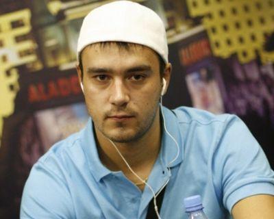 Arturs Jegorovs
