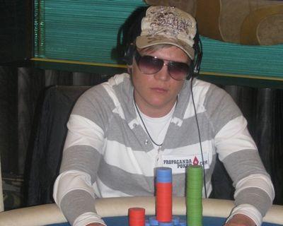 Viktors Vorobjovs