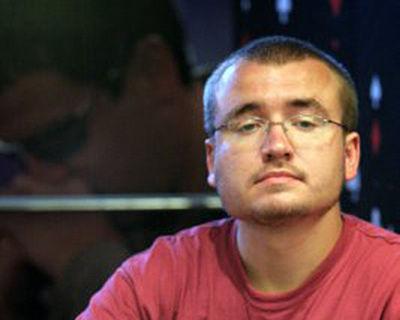 Maciej Swicarz
