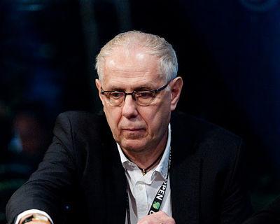 Arkadiusz Olszowy
