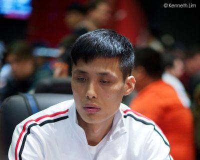 Jiajun Liu