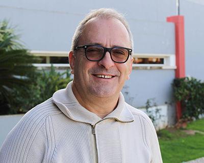 Joao Cabral