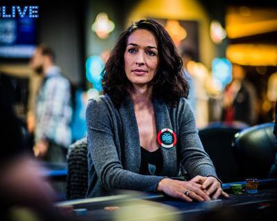 Club Player Casino New No Deposit Codes 2017