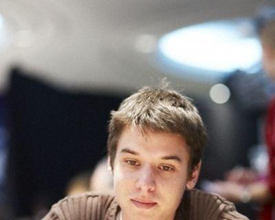 Philippe Clerc