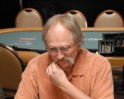 Joe Brandenburg