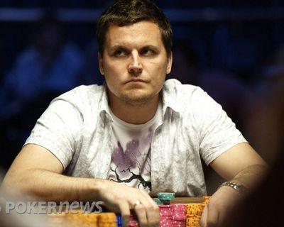 Kirill Rabtsov