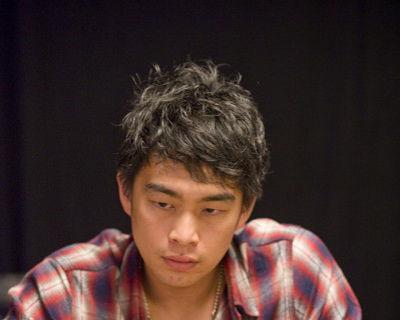 Yasuhiro Ojiri