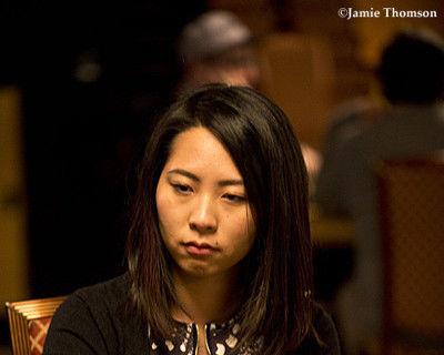 Xiao Peng