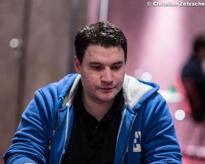 Julien Brulet