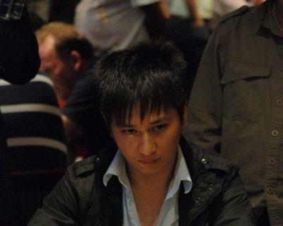 Club World Casino Redeem Coupon