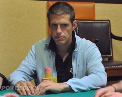 Florian Leconte