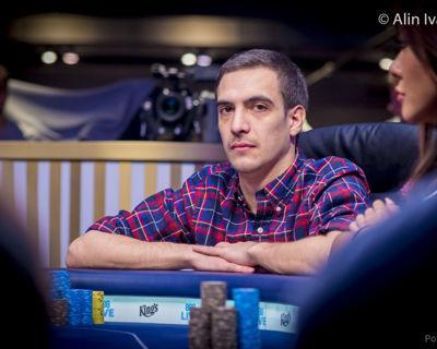 Gianluca Speranza