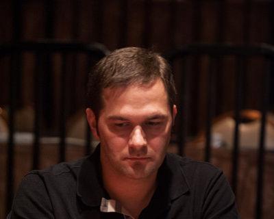 Jon Hoellein