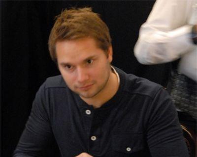 Joel Nordkvist