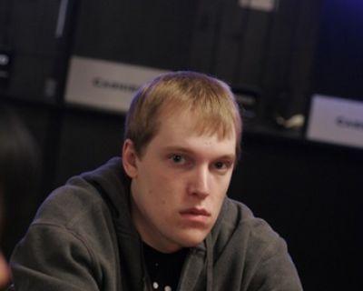 Jonathan Neckar