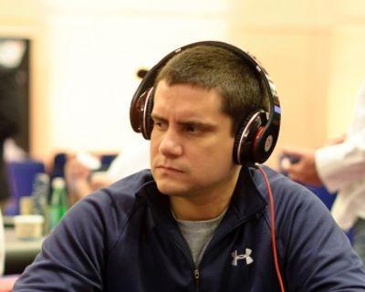 David Stefanski