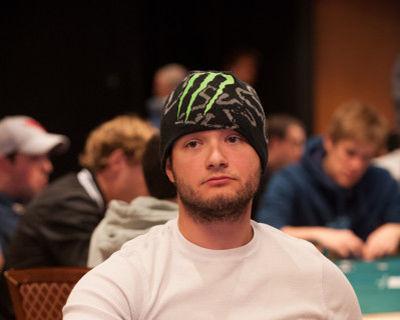 Kyle Weir