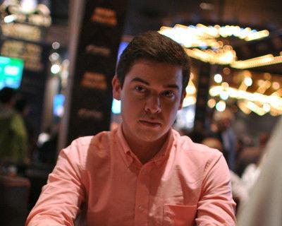 Club Player Casino Auszahlung