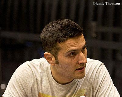 Salvatore Bianco