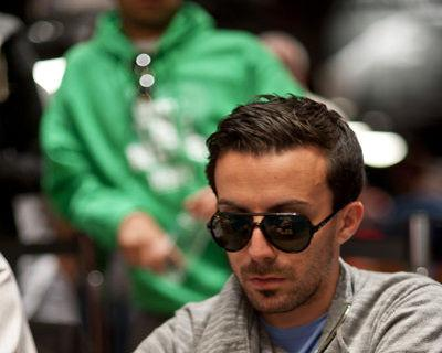 Gianluca Mattia