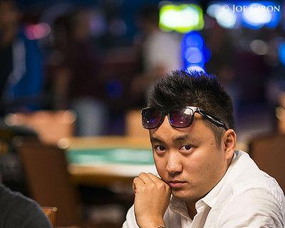 David Quang