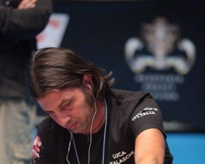 Luca Falaschi